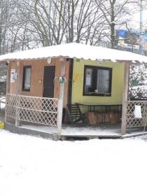 areal_zima16