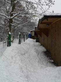 areal_zima43