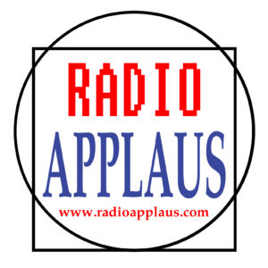 radio_applaus_banner_big_005