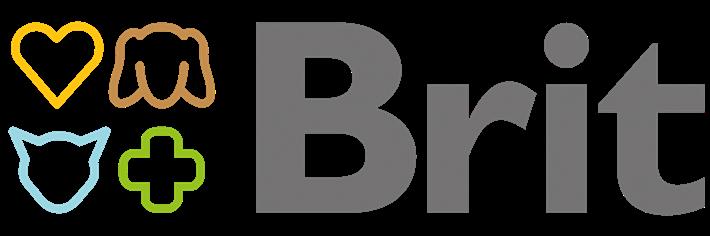 Brit_web-banner125x125px.v03.jpg