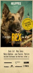 rex_pozvanka_email