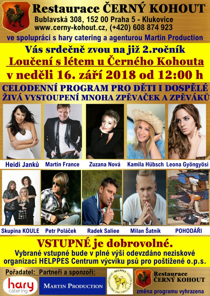 louen-s-ltem-2018
