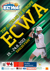 ecwa (1)