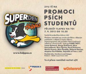 HLP_E-pozvanka_SuperDen_2013_210x180-page-001 (1)