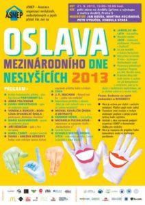 Oslava_MDN