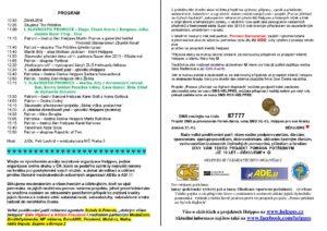 Program-vnitrni_strana-page-001