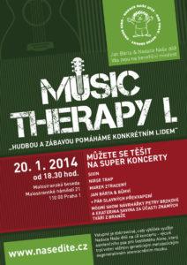 MusicTherapy_pozvanka
