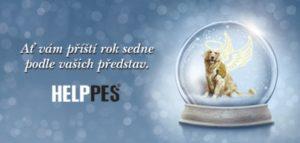 PF Helppes 2014 - kopie